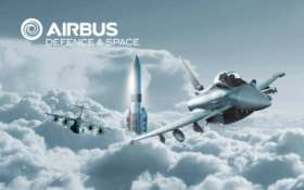 Airbus Defence and Space - Bild 3