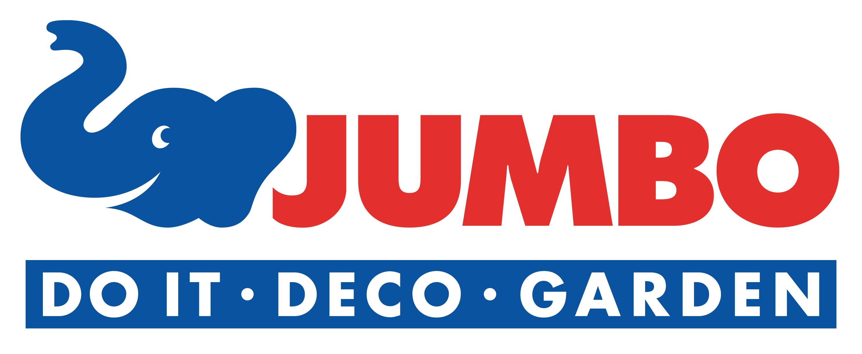 Jumbo markt ag gateway jumbo markt ag solutioingenieria Choice Image